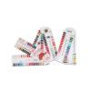 Laminil nail polish color charts