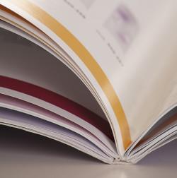 Cataloghi e brochure
