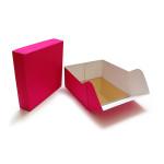 fashion_color_packaging_scatola_con_coperchio_aperta