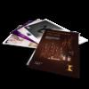 Volantini e flyer personalizzati