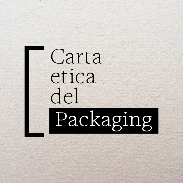 The Ethical Packaging Charter