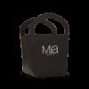Shopper bag personalizzata