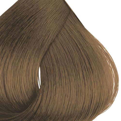 Cartelle Colore per Parrucchieri